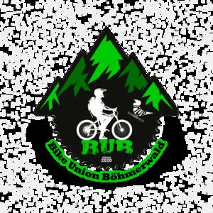 Logo Bike Union Böhmerwald